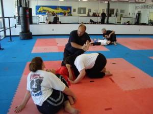 belt-testing-leadership-103